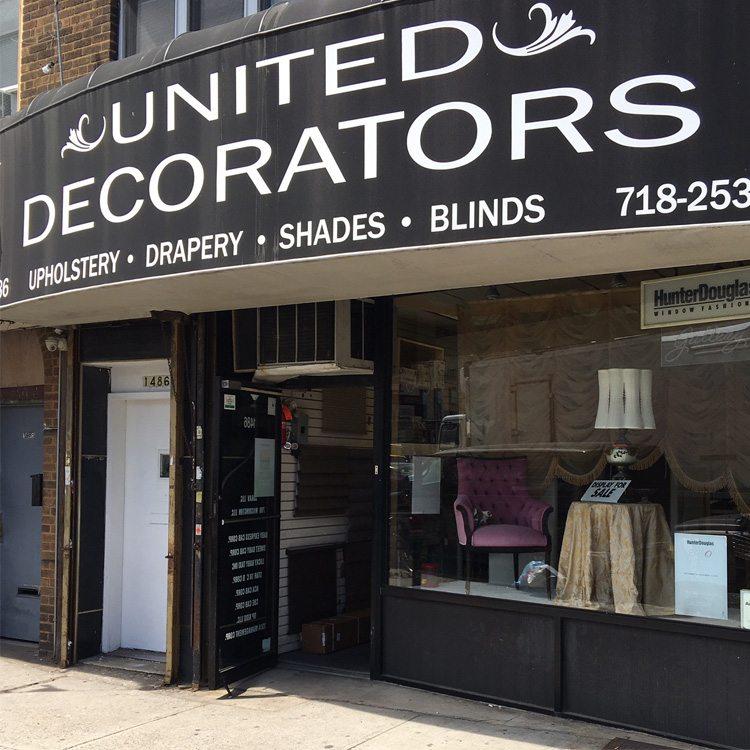 Home Decorators Outlet Store Home Decorators Collection