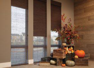 Home Design Fall Sale