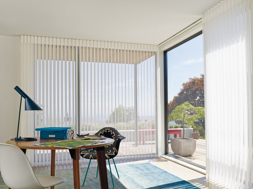 best vertical blinds wooden luminette privacy sheers open position top vertical blinds with the best functionality style