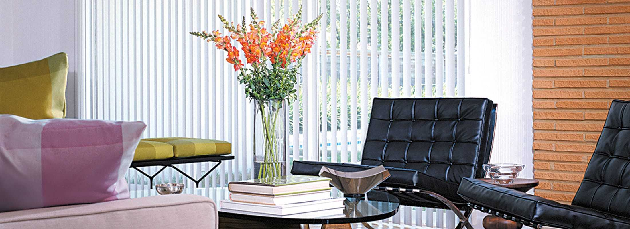 economical-vertical-blinds-vertical-solutions-carousel-01_0