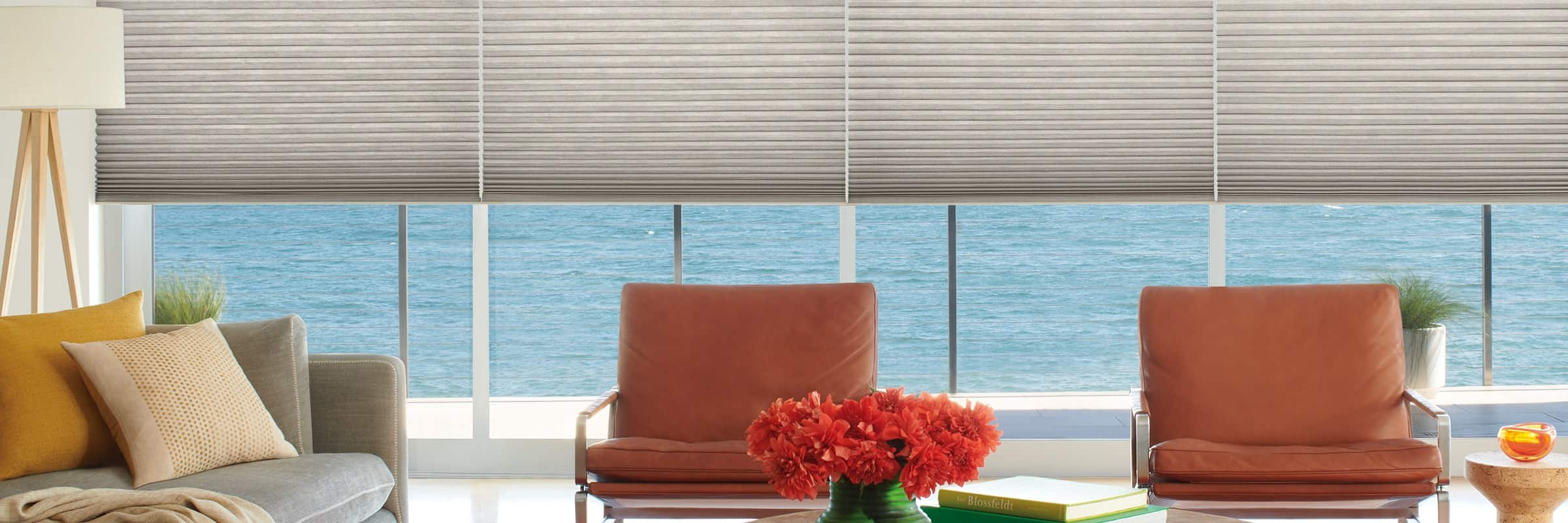 honeycomb-blinds-alustra-duette-in-alexa-04