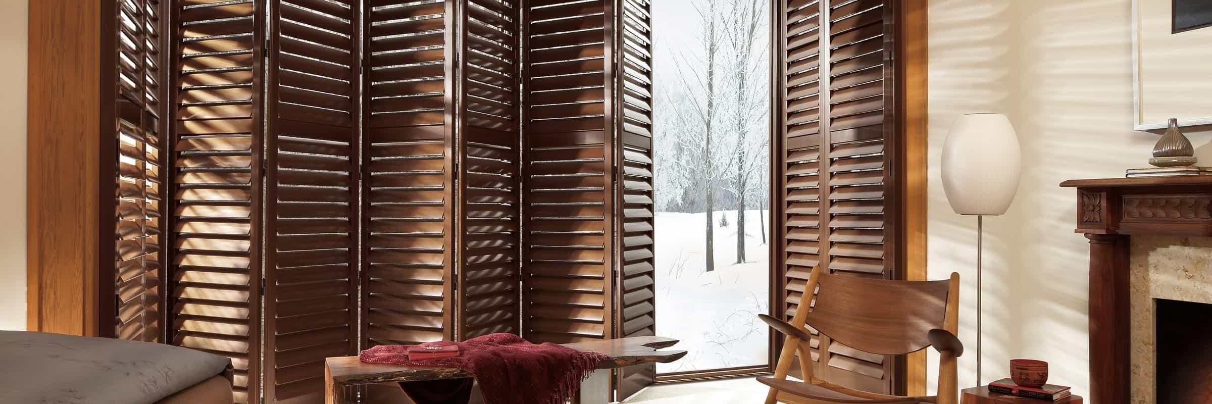 hybrid-interior-shutters-newstyle-carousel-05