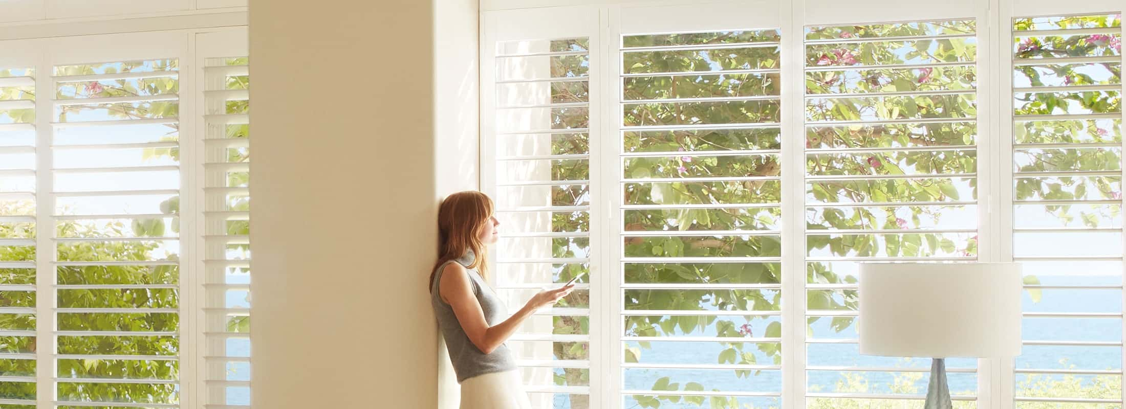 polysatin-shutters-palm-beach-in-bright-white