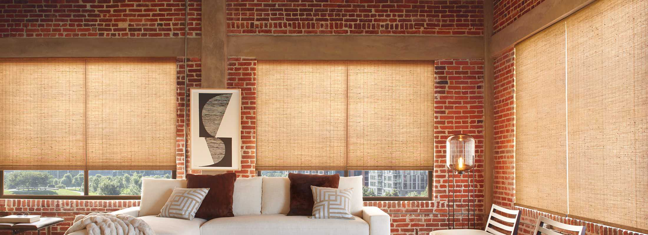 shades-of-wood-provenance-in-jute-forest-pecan