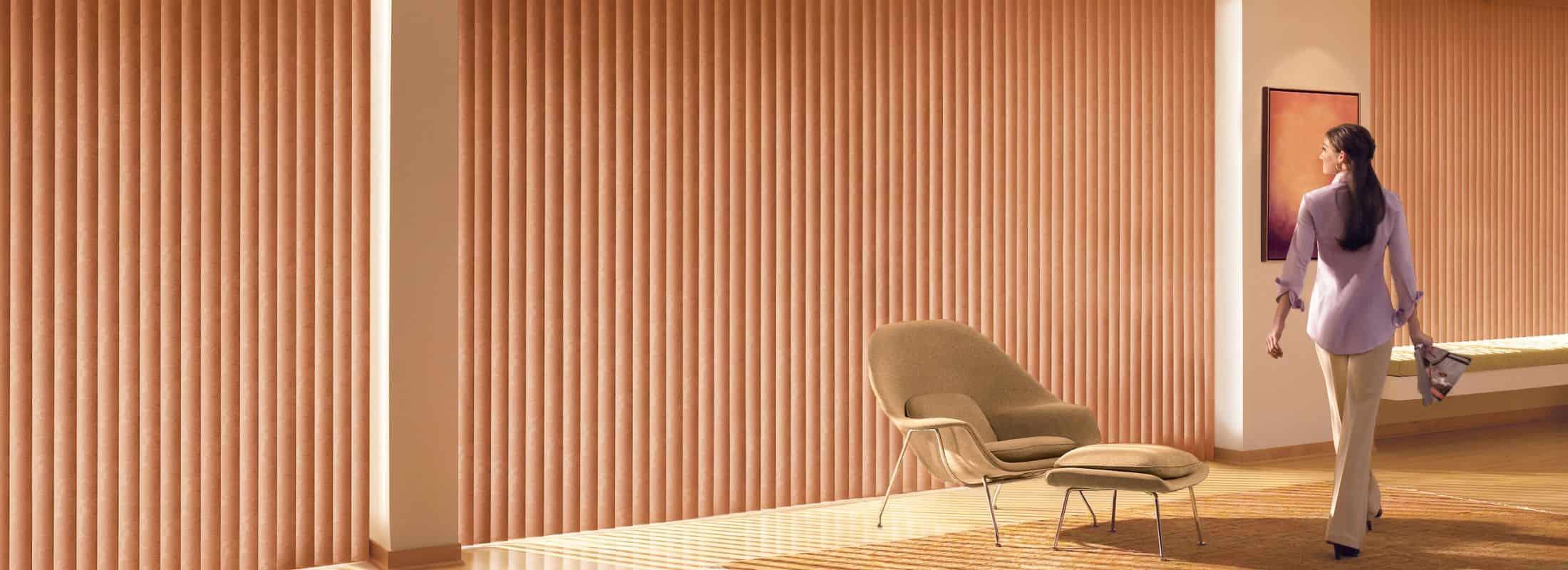 somner-vertical-blinds-carousel-01