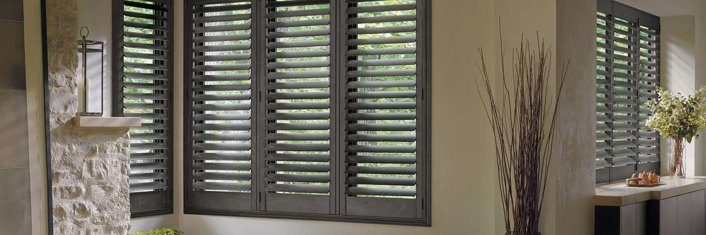 wooden-shutters-heritance-carousel-03