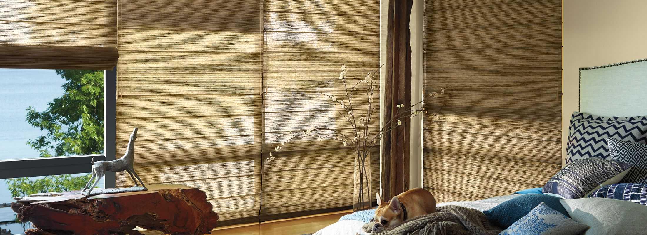 woven-textures-alustra-woven-textures-carousel-03_0