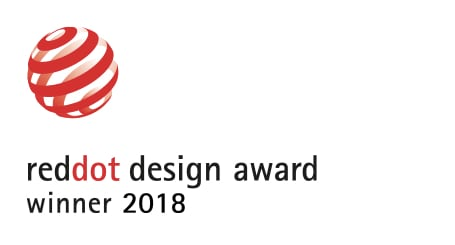 powerview-motorization-red-dot-award-2018-2