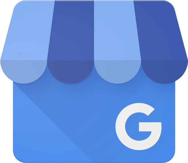 logo-gmb-01