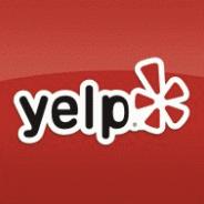 logo-yelp-01