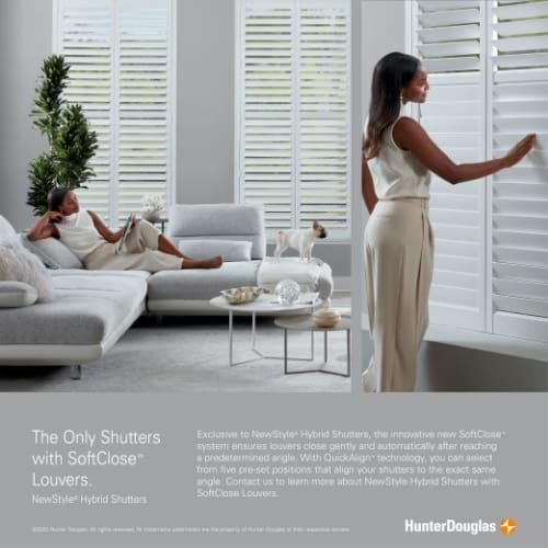 newstyle-hybrid-shutters-softclose-louvers-hunter-douglas-united-decorators-sq