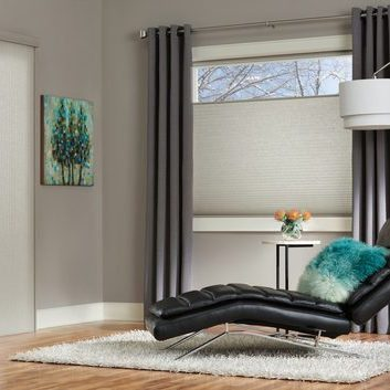 Best Window Shades for Fall & Winter