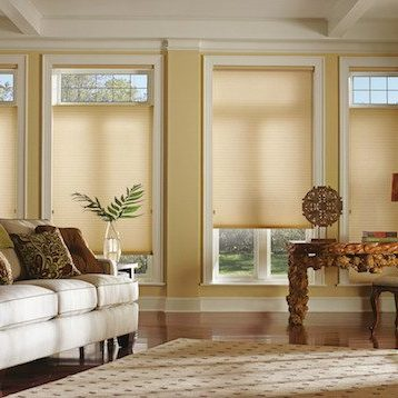 Custom Blinds & Window Shades Winter Sale