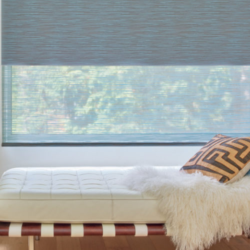 Designer-Roller-Duolite-shades-hunter-douglas-united-decorators