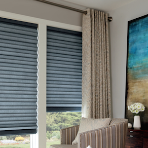 Fabric-Blinds-United-Decorators
