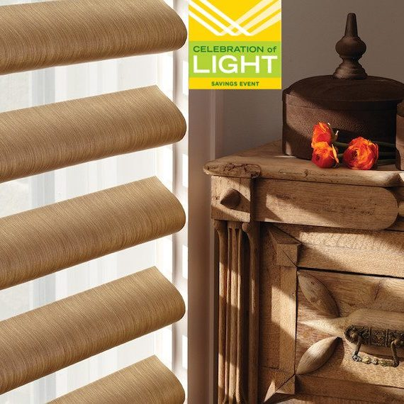 Hunter-Douglas-Window-Blinds-and-Shades