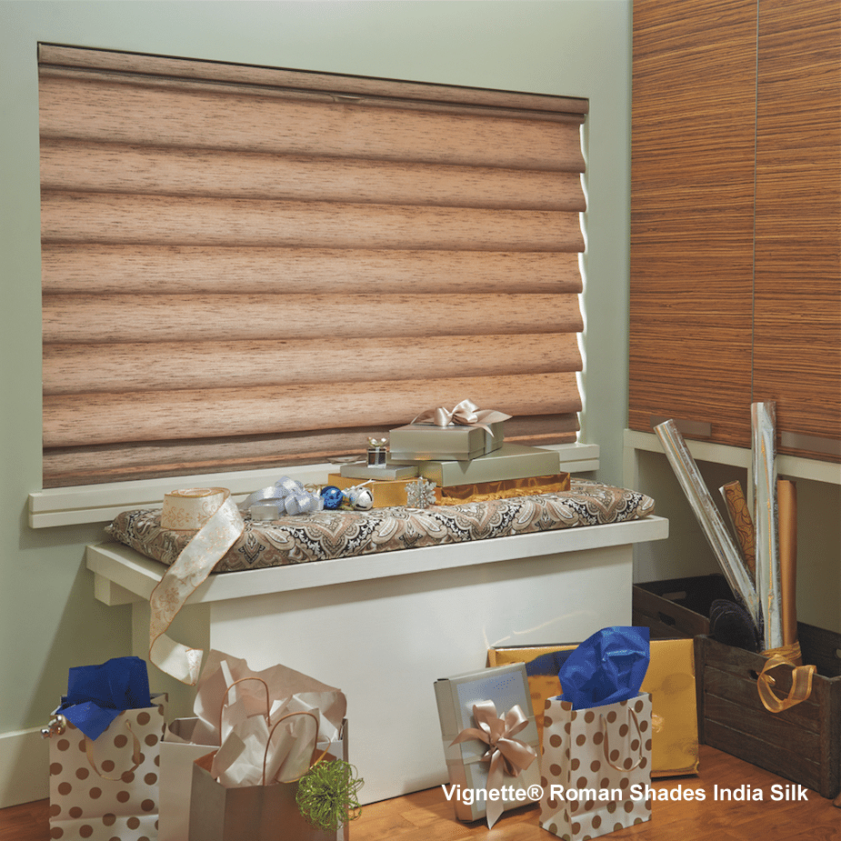 Hunter Douglas Window Shades Are On Sale This Fall!