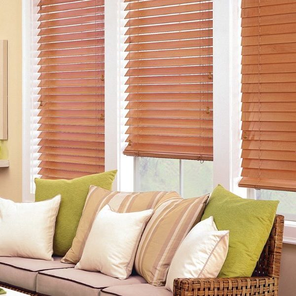Hunter Douglas Window Shades are a Wise Investment