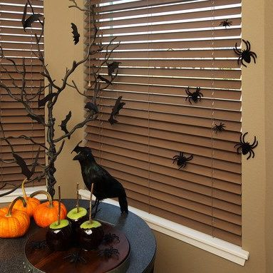 Window Treatment and Home Design Fall Sale at United Decorators 'til 12:11:17