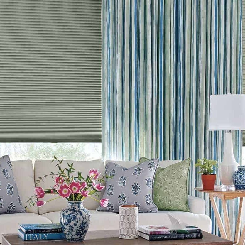 Summer-2021-Promotions-on-Window-Treatments-and-More