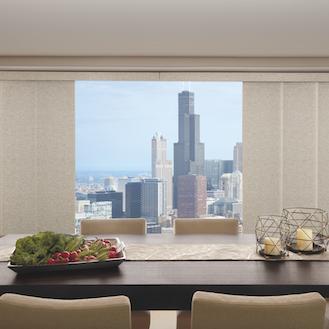 vertical-blinds-skyline